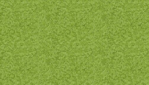 MAKOWER PATCHWORK FABRIC - NEW GRASS - G3
